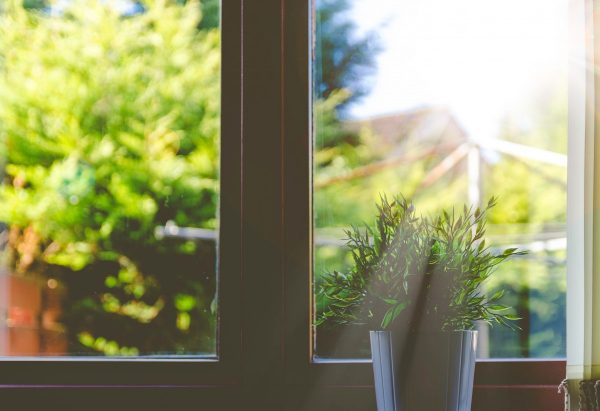 The Un-Ignorable Benefits of Maximising Natural Light in the Home