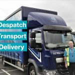How Despatch Contributes to Successful Business, Despatch Department, Despatch Successful Business, what is despatch