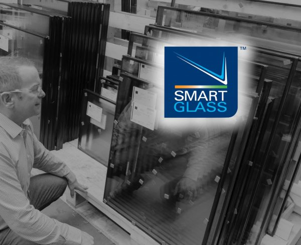 Ryan Green on SMARTGLASS