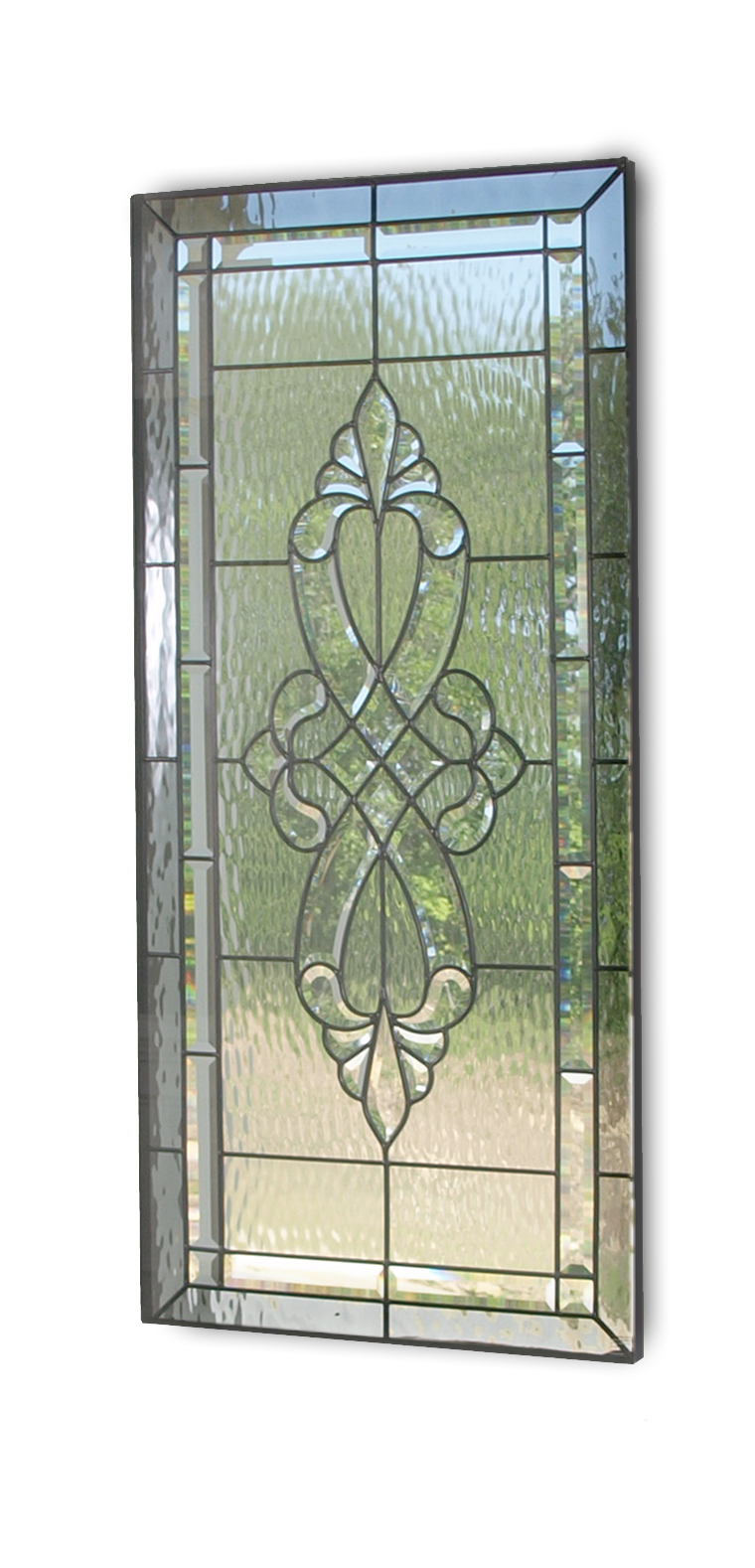 Composite Door Glass, Door glass, composite door glass options,