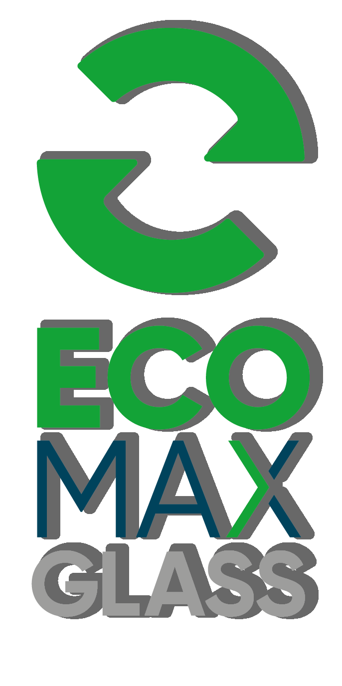 EcoMAX, Eco Friendly Glass, Eco Friendly Window, Environmentally friendly glass