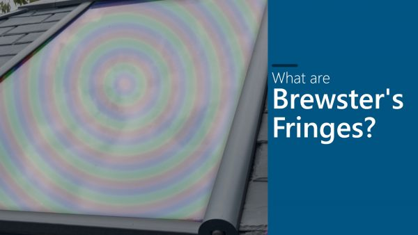What are Brewsters Fringes, What is Brewsters Fringe, Brewsters Fringes