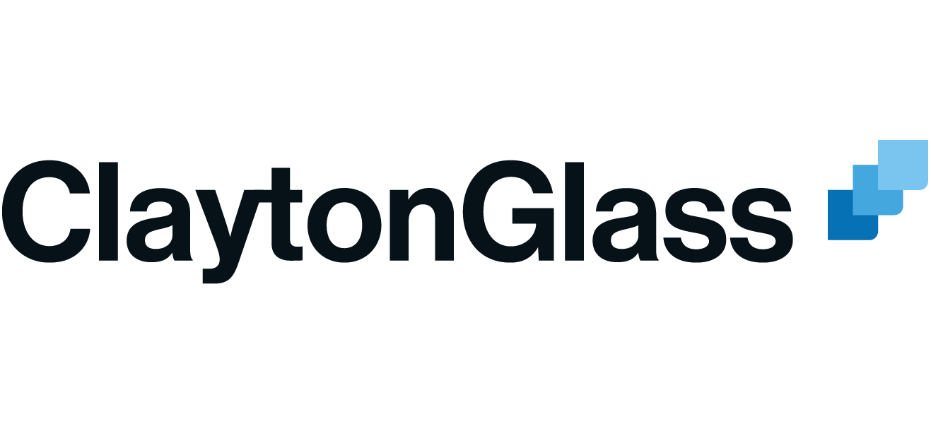 Clayton Glass